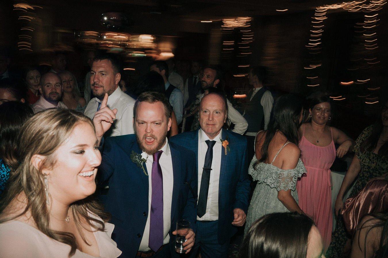 The-Station-House-wedding-Dublin-photographer- 0184 181