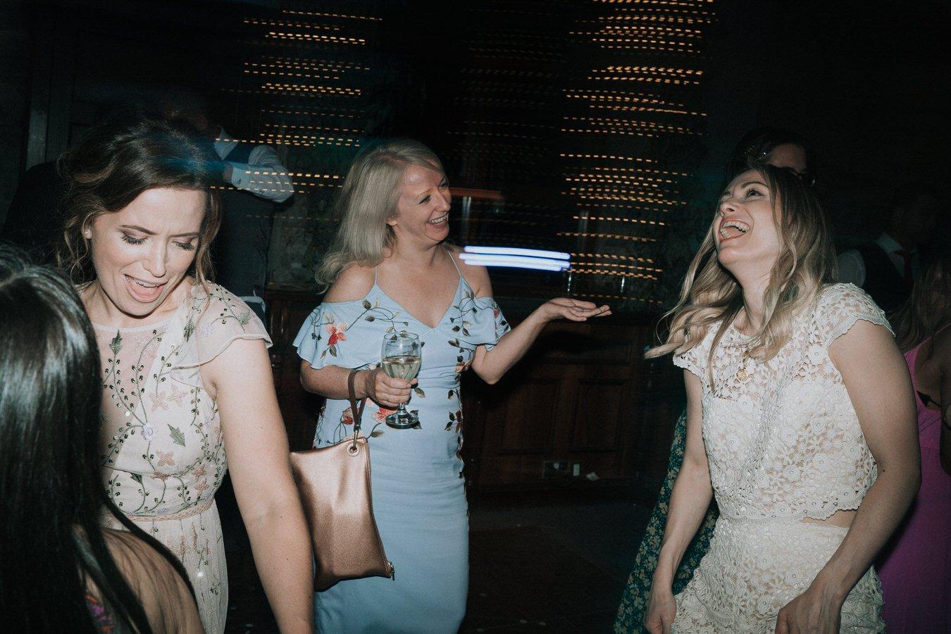 The-Station-House-wedding-Dublin-photographer- 0185 182