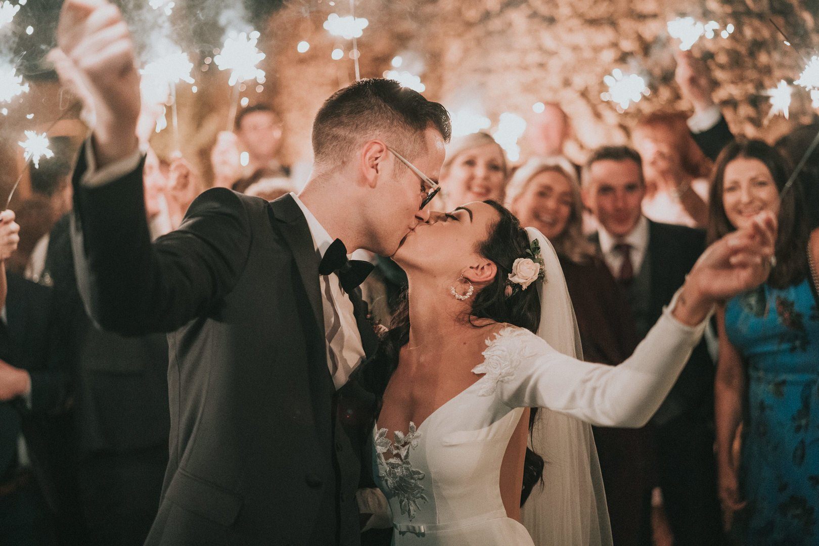 Planning Your Wedding - golden 10 you should be conscious of 4