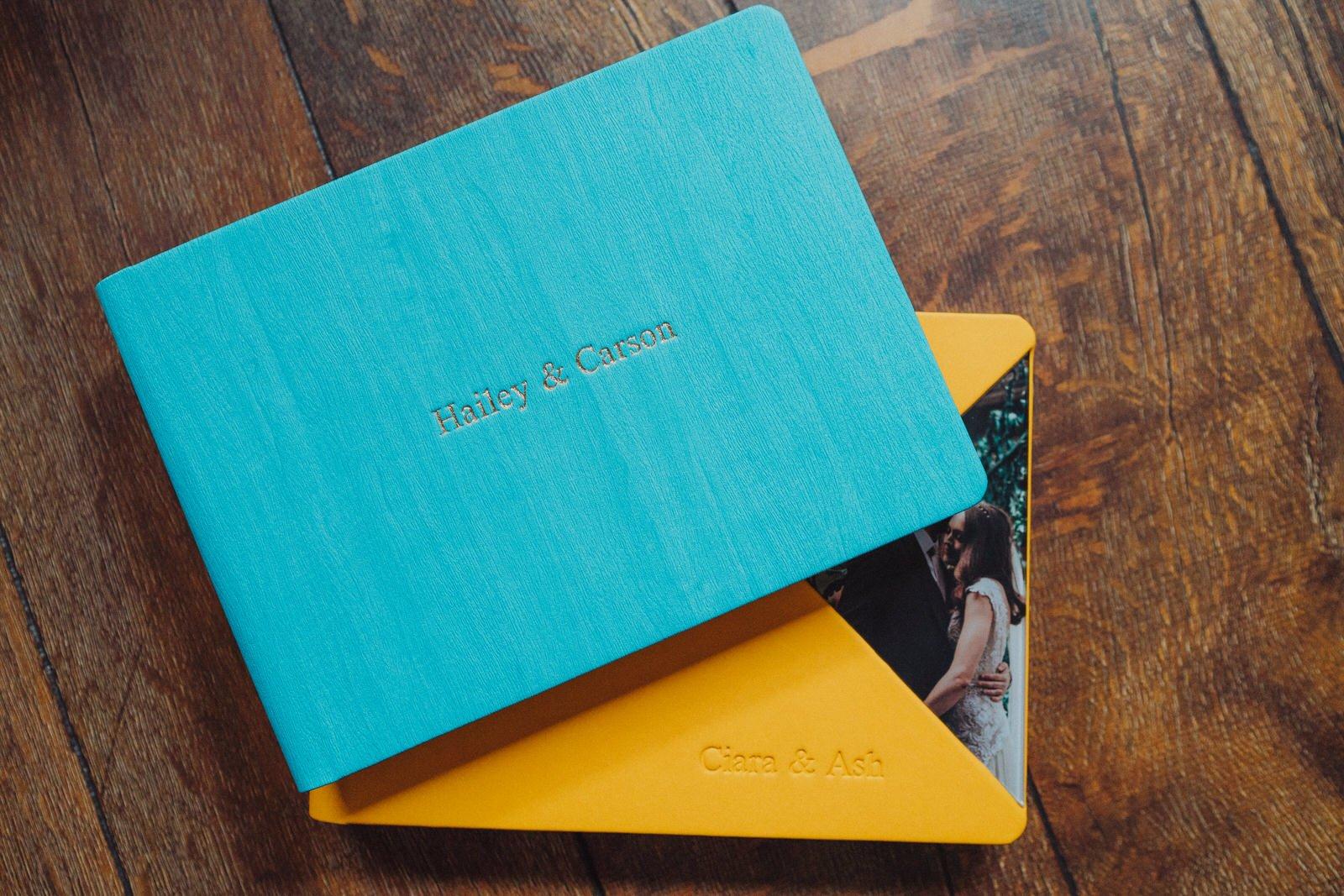 pawel-bebenca-albums-prints16 10