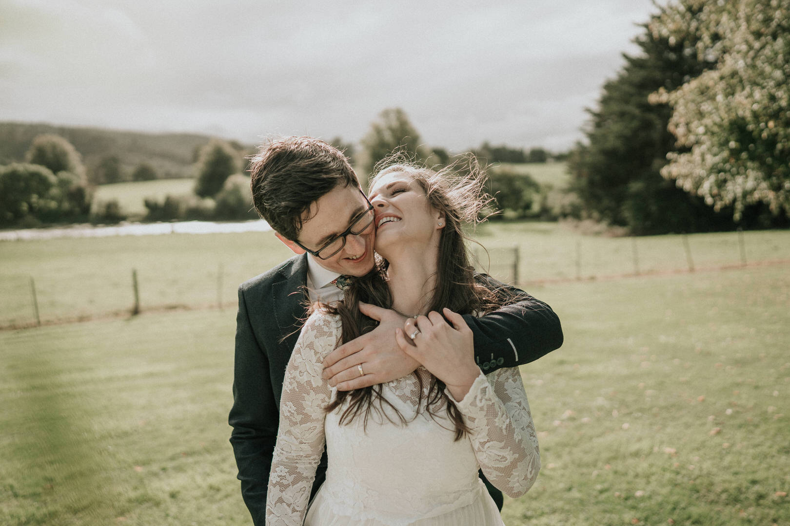Planning Your Wedding - golden 10 you should be conscious of 2