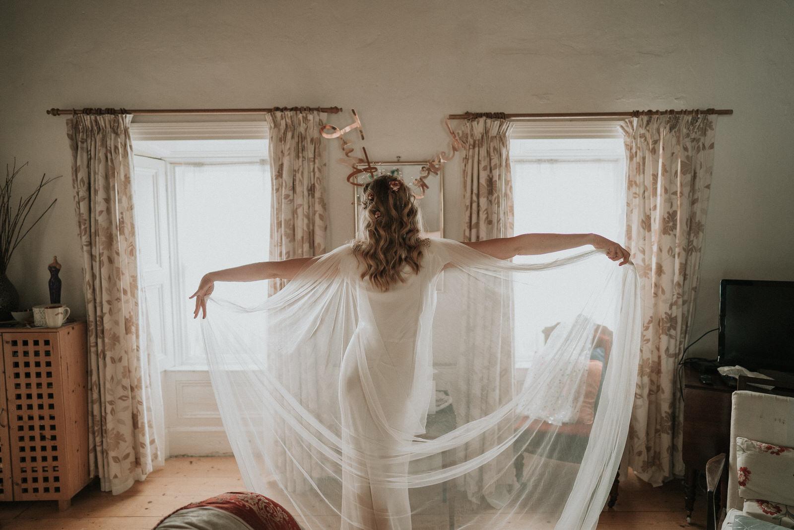 Portfolio - Wedding Photography Ireland 187