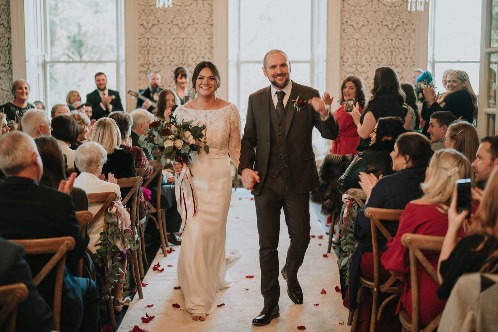 Portfolio - Wedding Photography Ireland 108