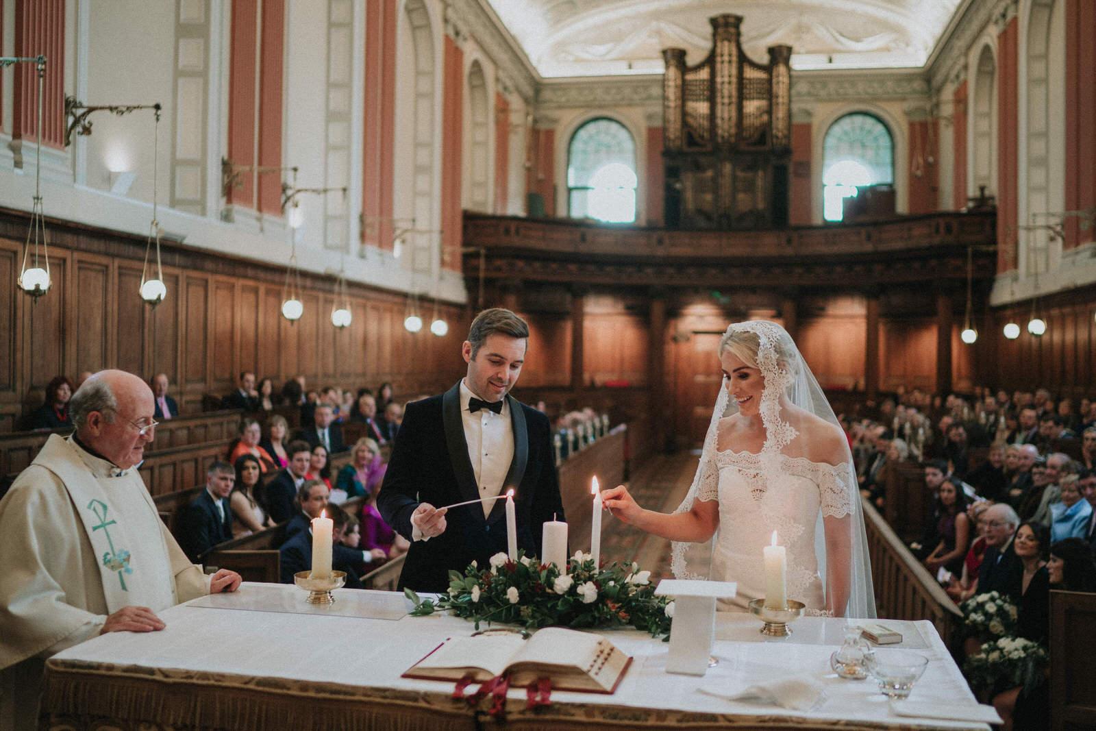 Portfolio - Wedding Photography Ireland 12