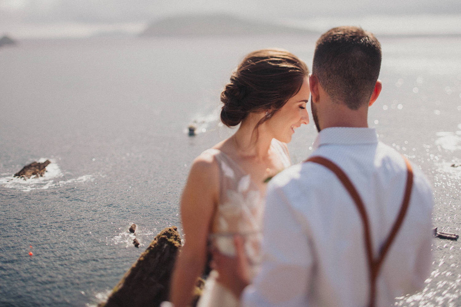 Elope to Ireland - perfect elopement wedding 65