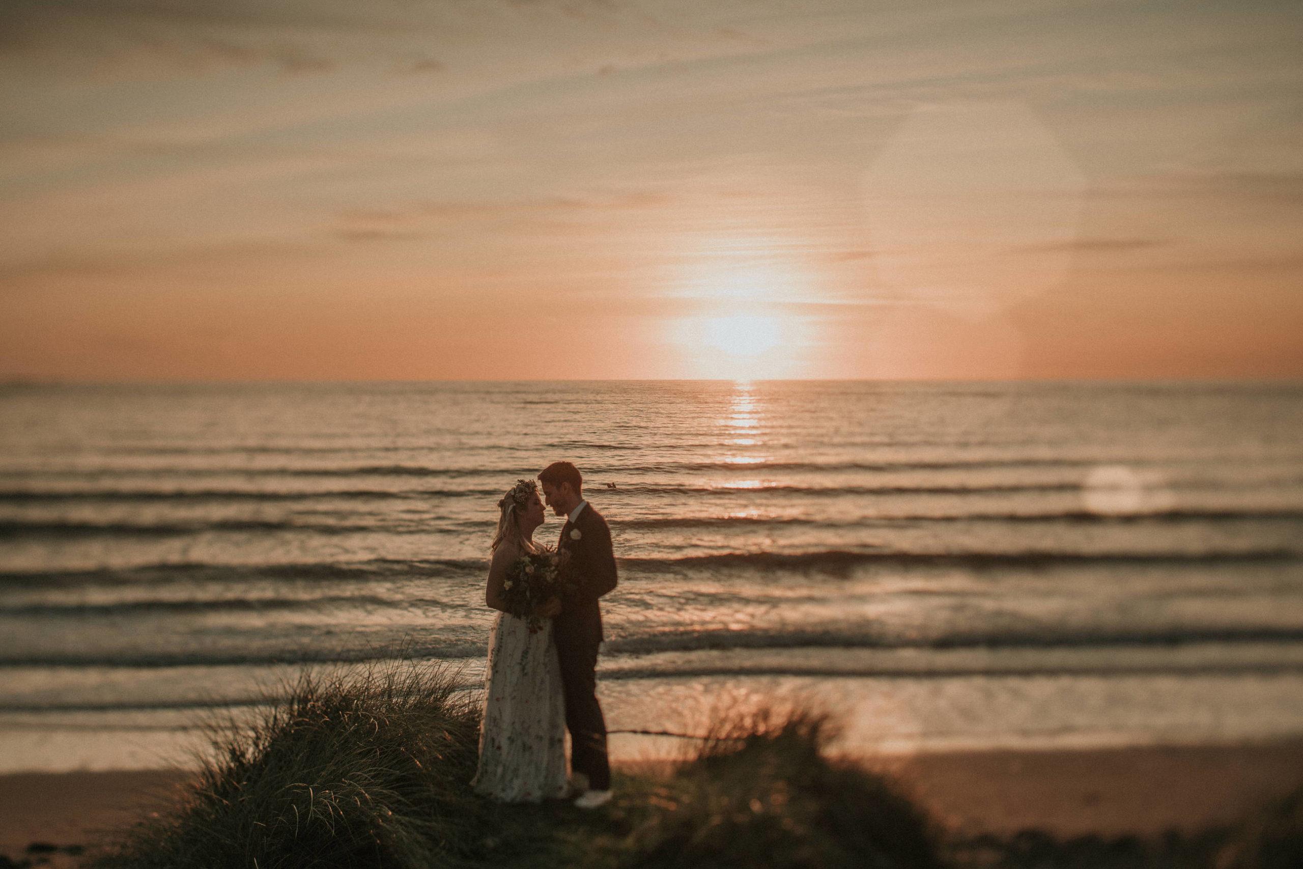 Looking-for-wedding-photographer-ireland