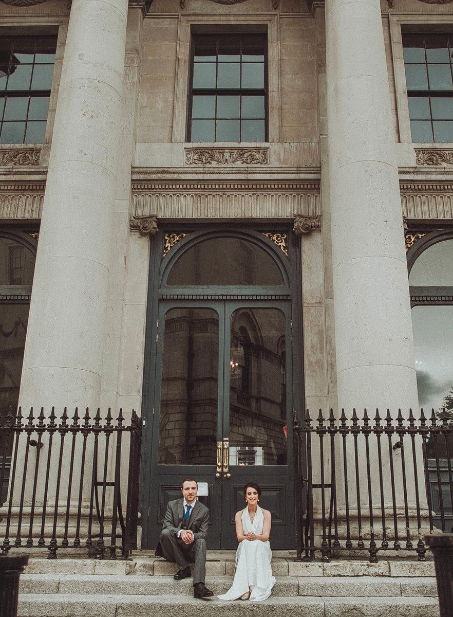 Dublin-City-wedding-photographer