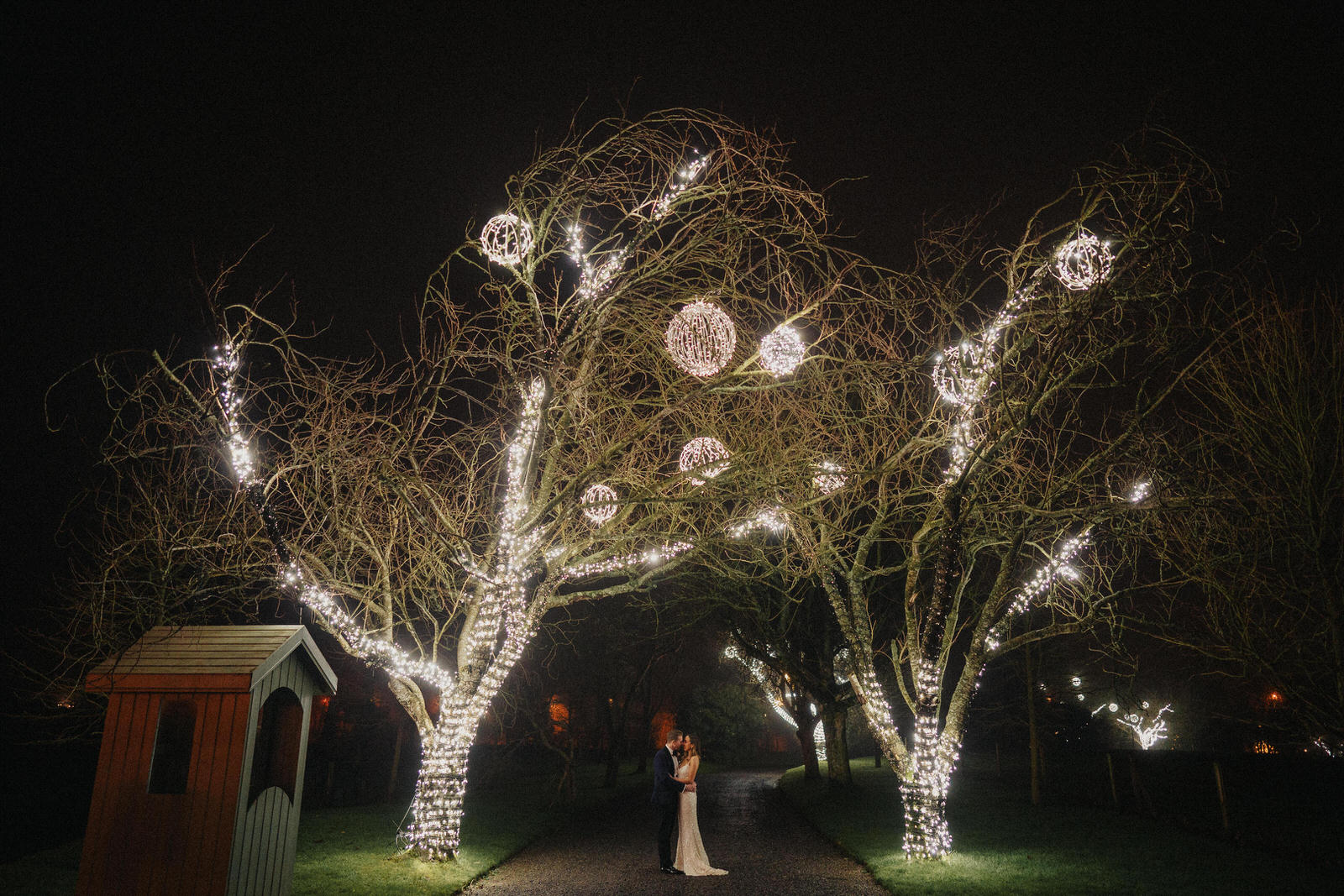 Planning Your Wedding - golden 10 you should be conscious of