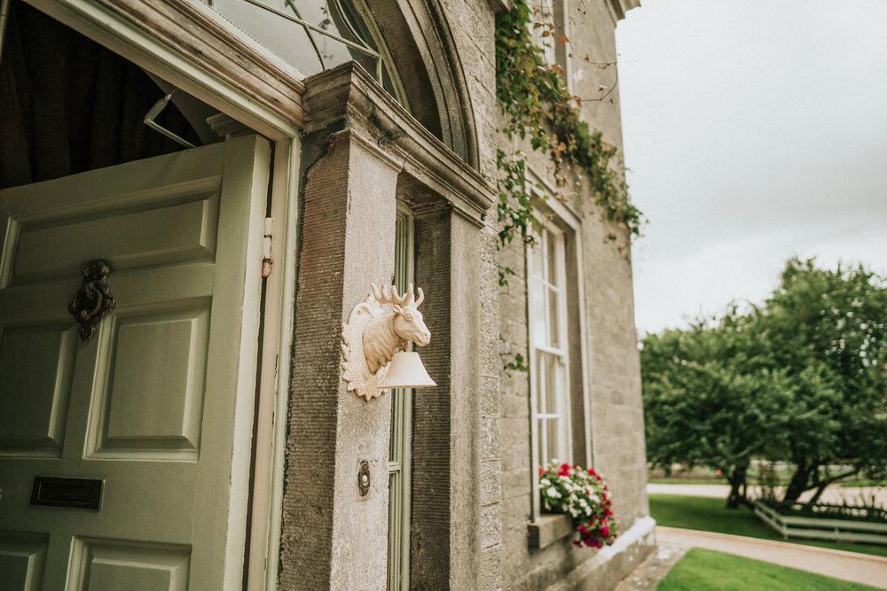 The-Millhouse-wedding-photos-0004 4