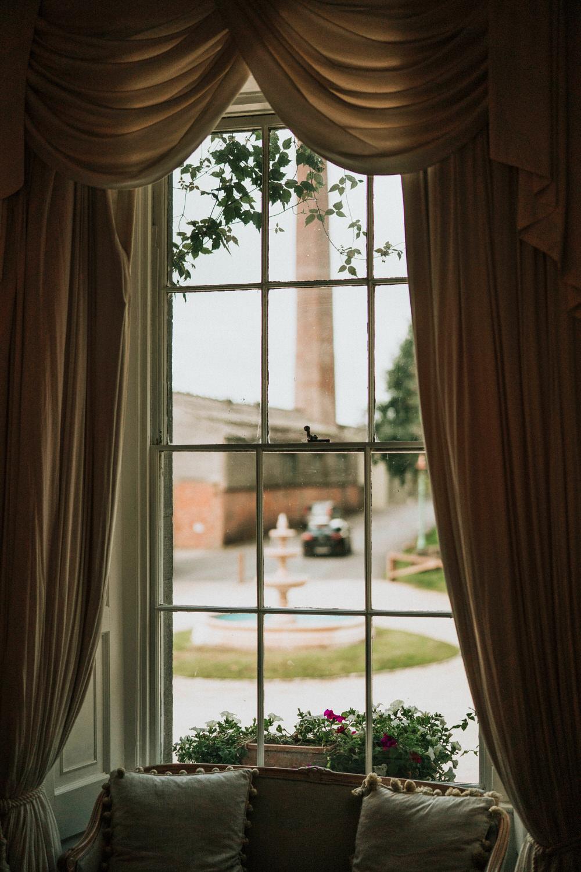 The-Millhouse-wedding-photos-0005 5