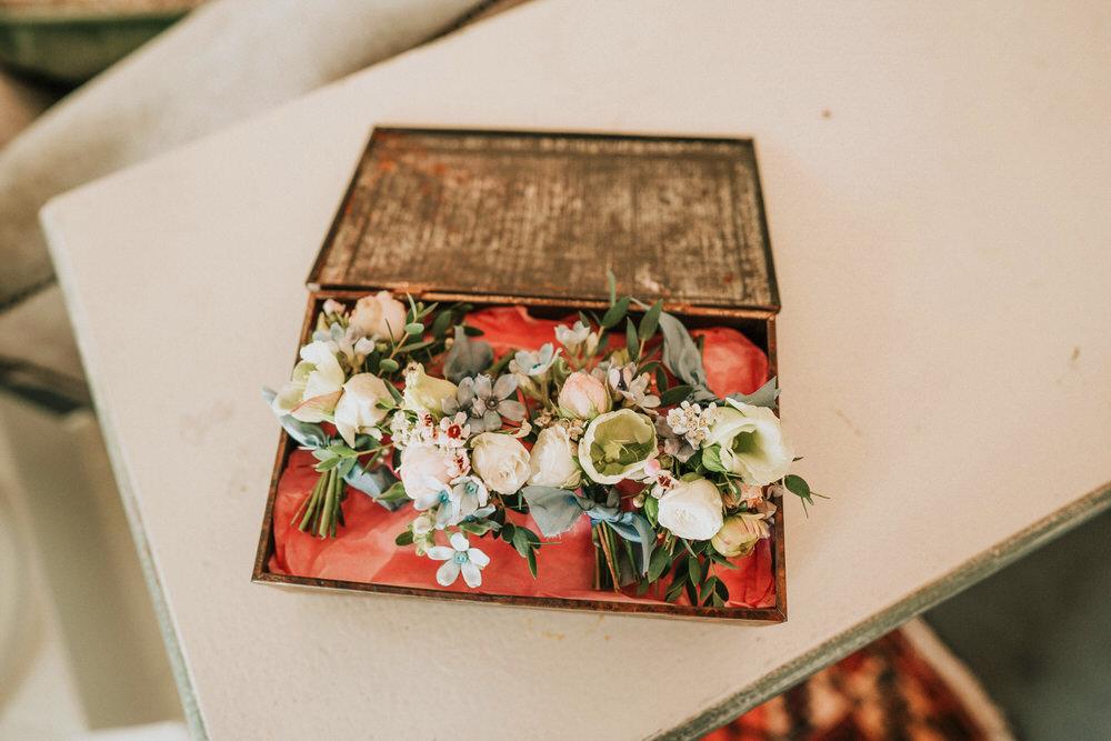 The-Millhouse-wedding-photos-0007 7