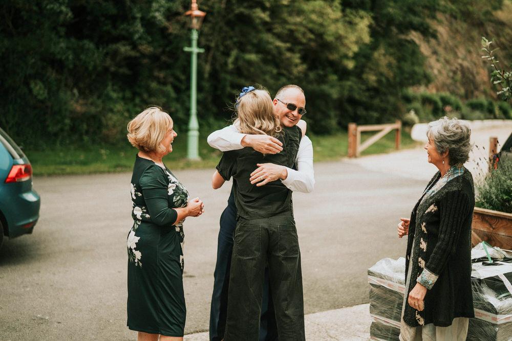 The-Millhouse-wedding-photos-0008 8