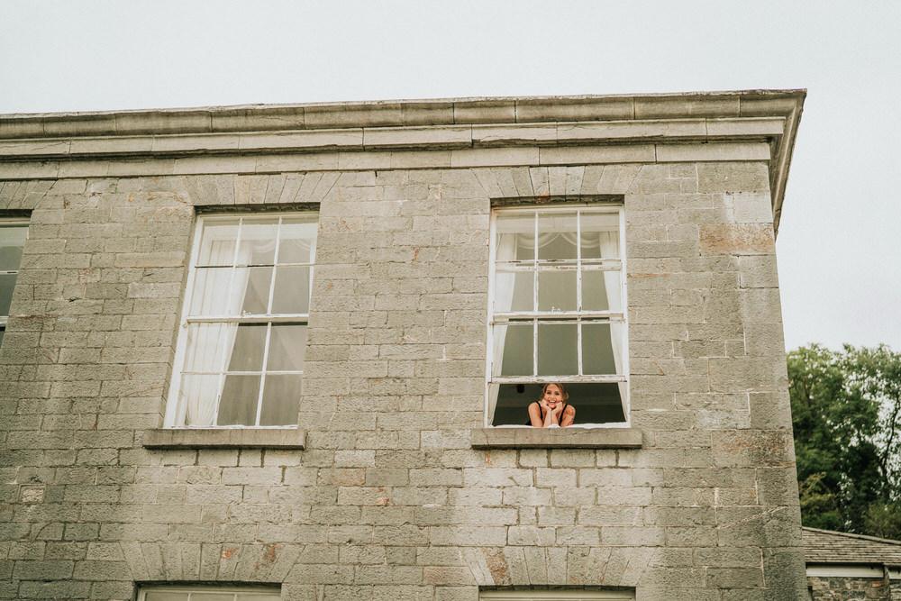 The-Millhouse-wedding-photos-0012 12