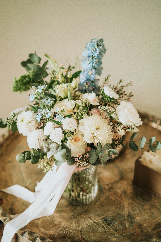 The-Millhouse-wedding-photos-0015 15