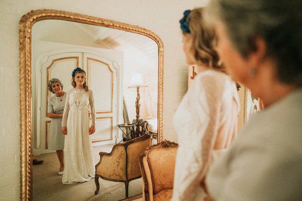 The-Millhouse-wedding-photos-0018 18