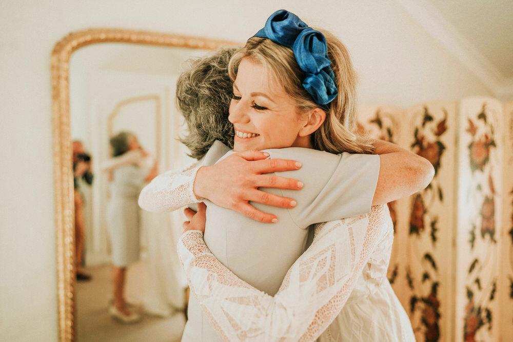 The-Millhouse-wedding-photos-0019 19
