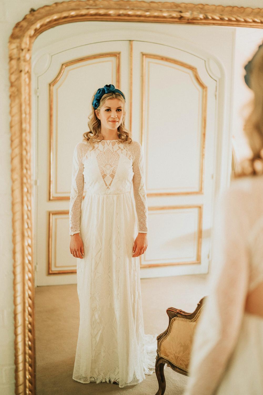The-Millhouse-wedding-photos-0021 21