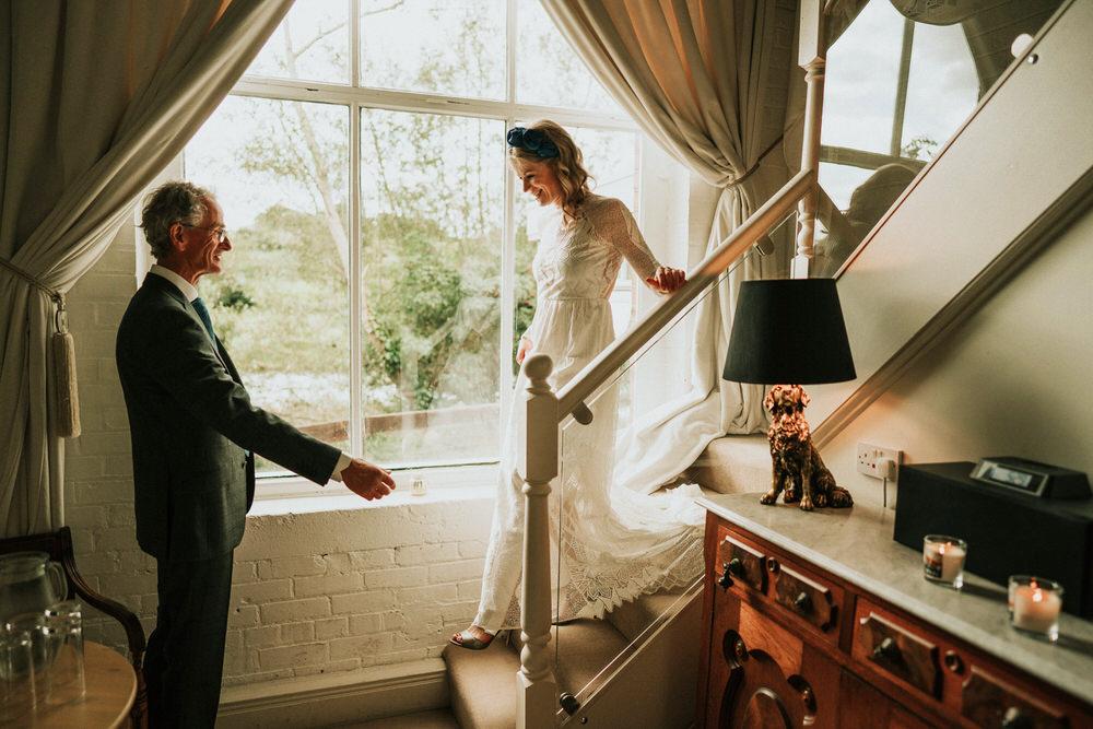 The-Millhouse-wedding-photos-0023 23