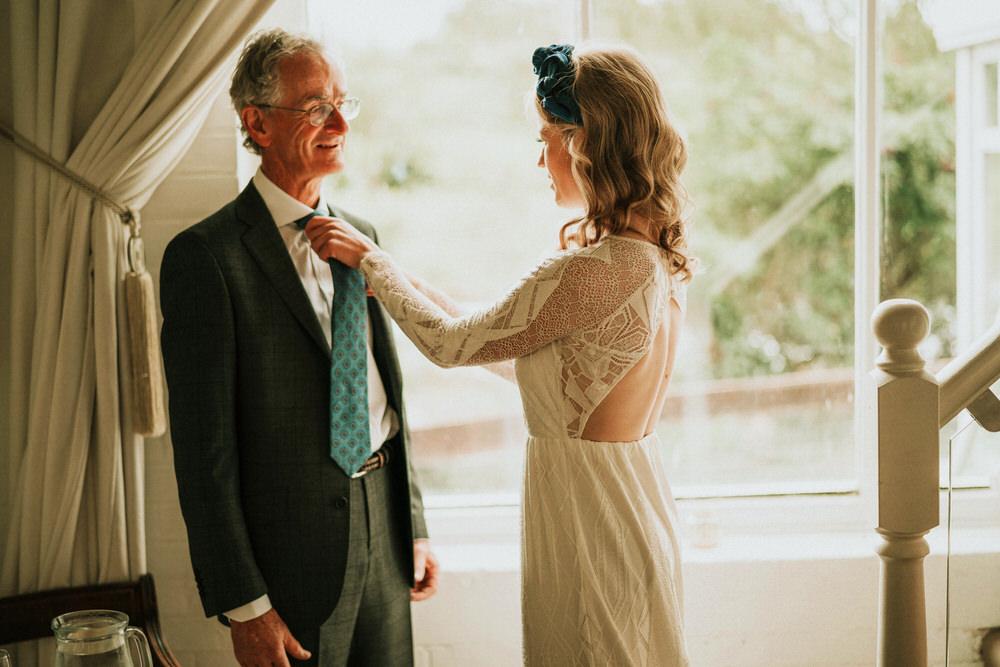 The-Millhouse-wedding-photos-0025 25