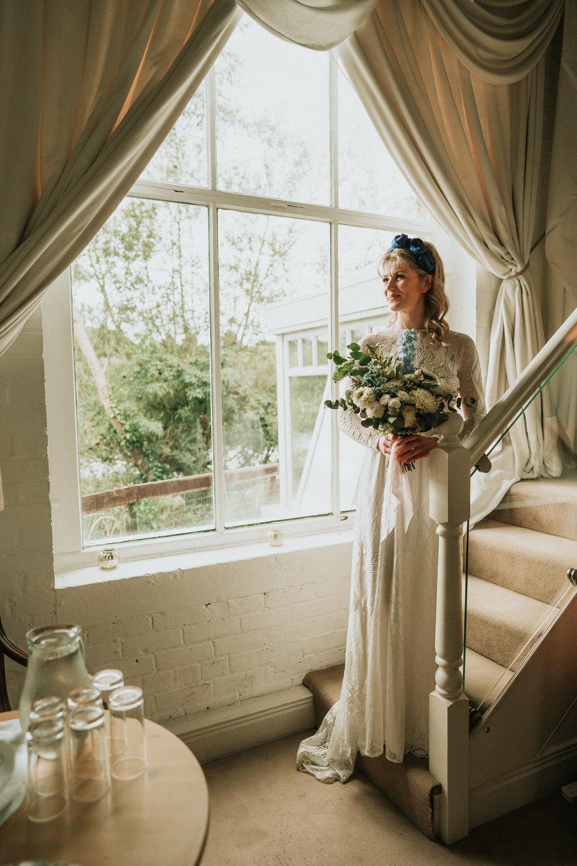 The-Millhouse-wedding-photos-0026 26