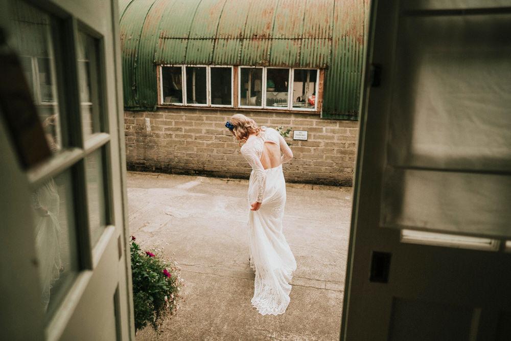The-Millhouse-wedding-photos-0028 28
