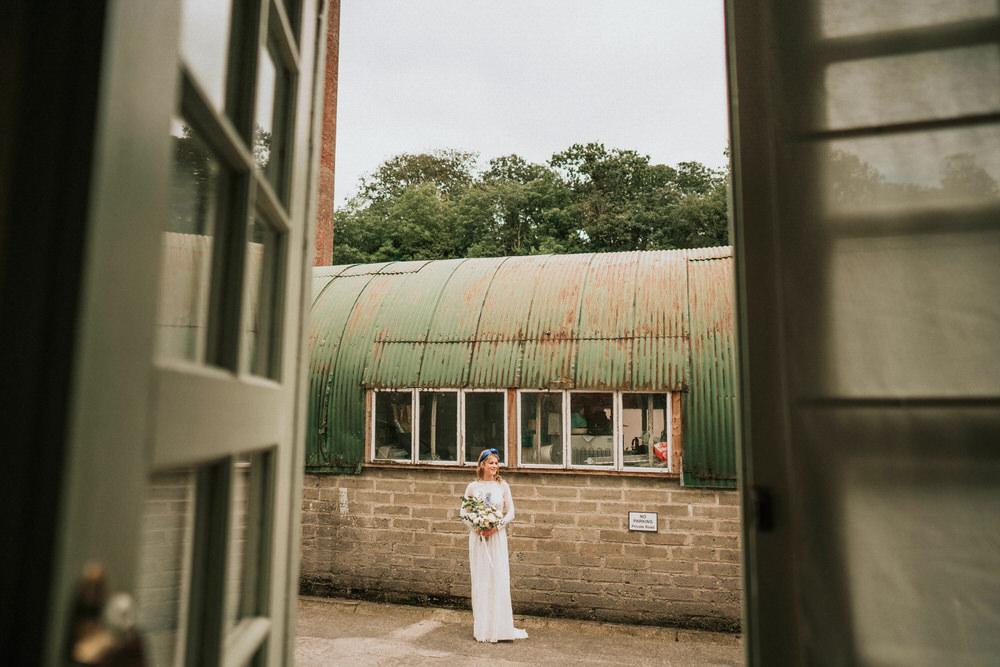 The-Millhouse-wedding-photos-0029 29