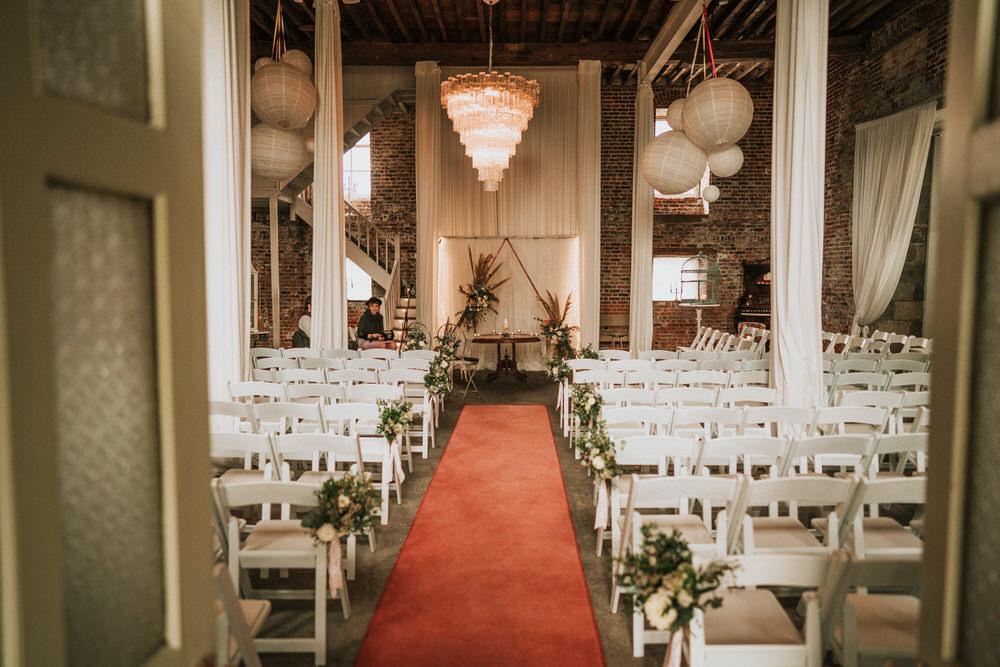 The-Millhouse-wedding-photos-0036 36