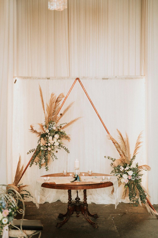 The-Millhouse-wedding-photos-0038 38