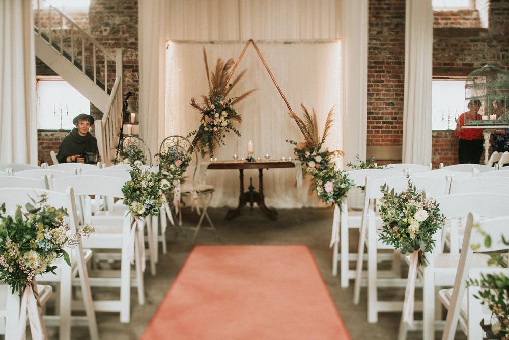 The-Millhouse-wedding-photos-0039 39