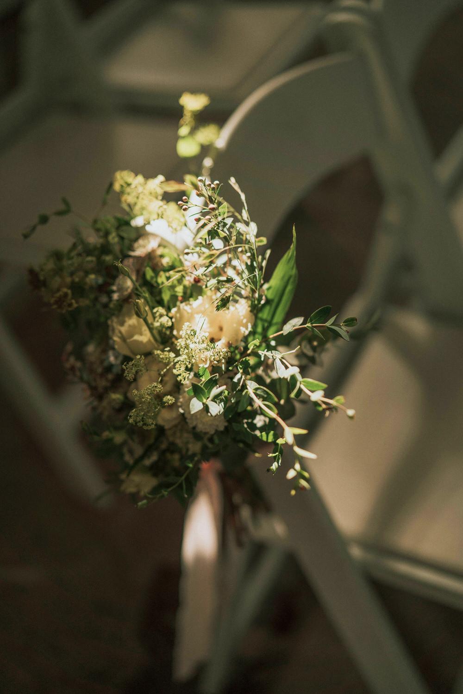 The-Millhouse-wedding-photos-0040 40