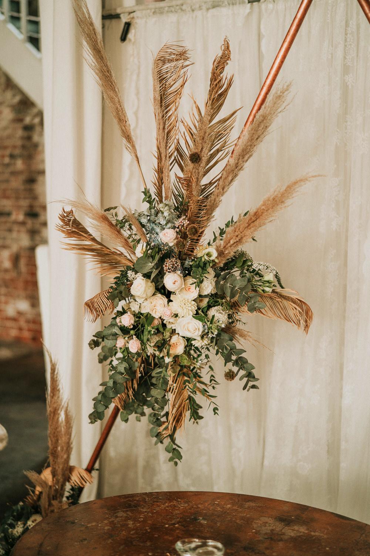 The-Millhouse-wedding-photos-0042 42