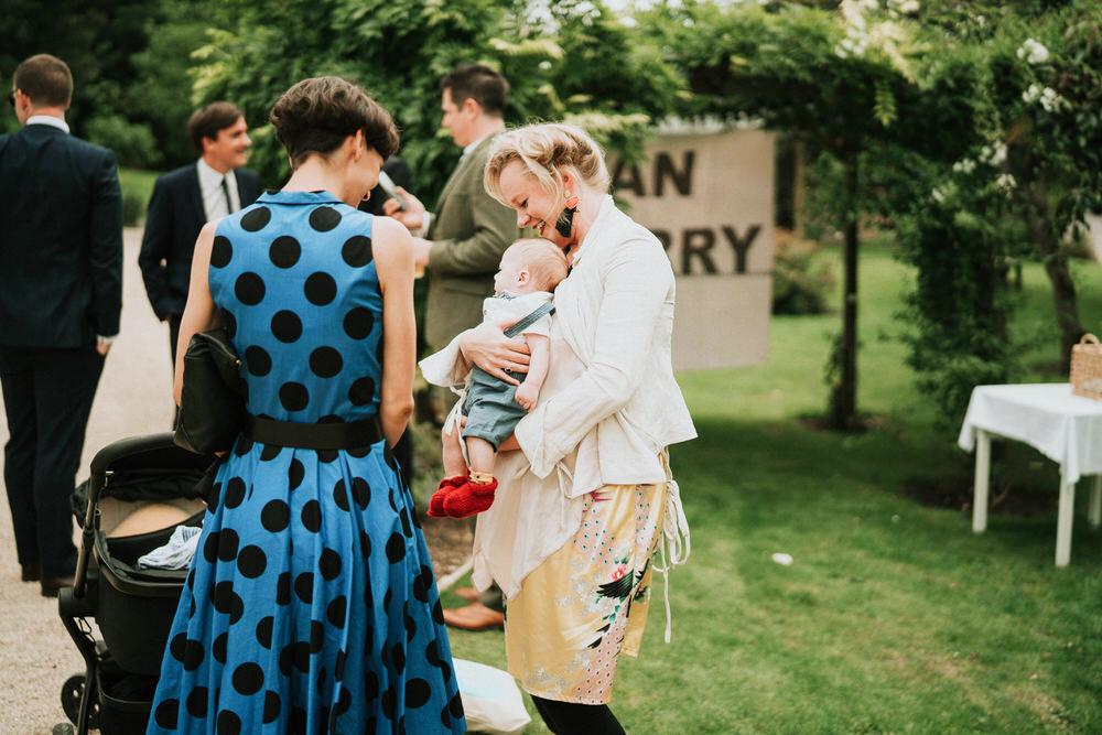 The-Millhouse-wedding-photos-0044 44