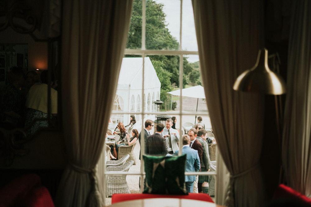 The-Millhouse-wedding-photos-0045 45