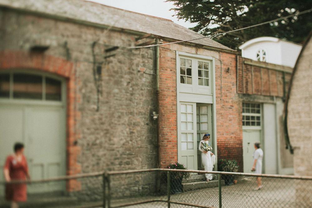 The-Millhouse-wedding-photos-0050 50