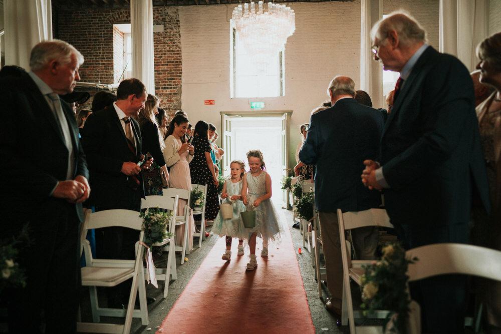 The-Millhouse-wedding-photos-0052 52