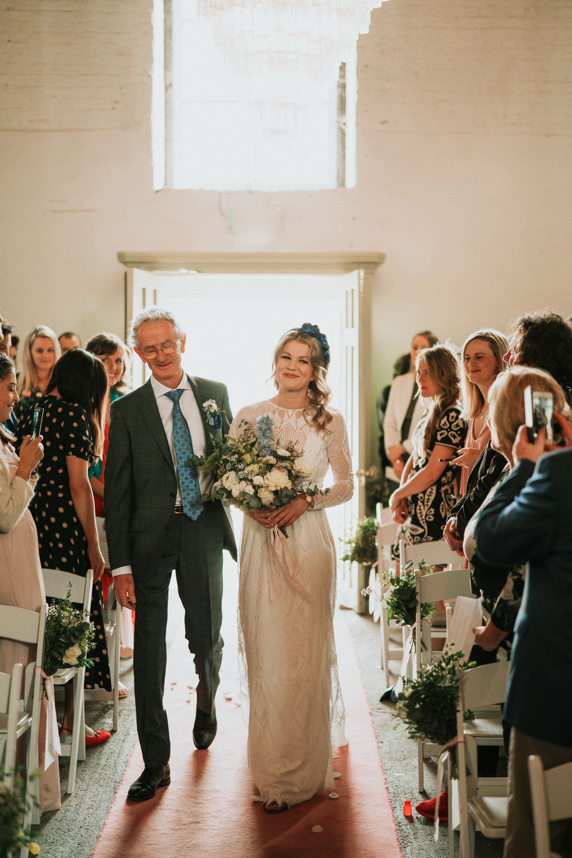 The-Millhouse-wedding-photos-0054 54