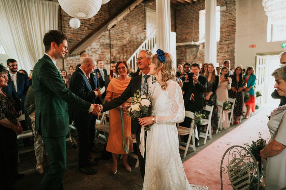 The-Millhouse-wedding-photos-0055 55