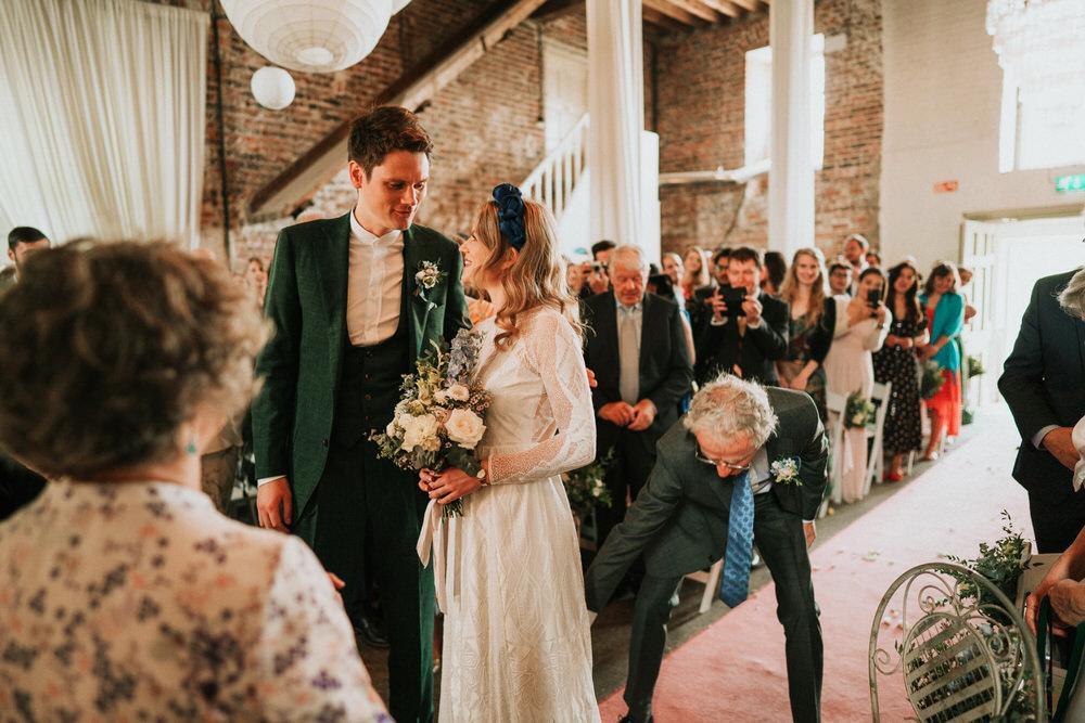 The-Millhouse-wedding-photos-0056 56