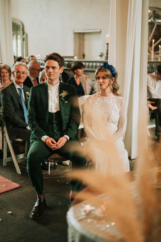 The-Millhouse-wedding-photos-0059 59