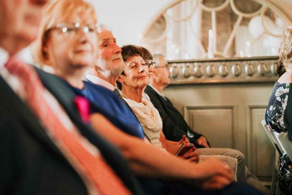 The-Millhouse-wedding-photos-0060 60