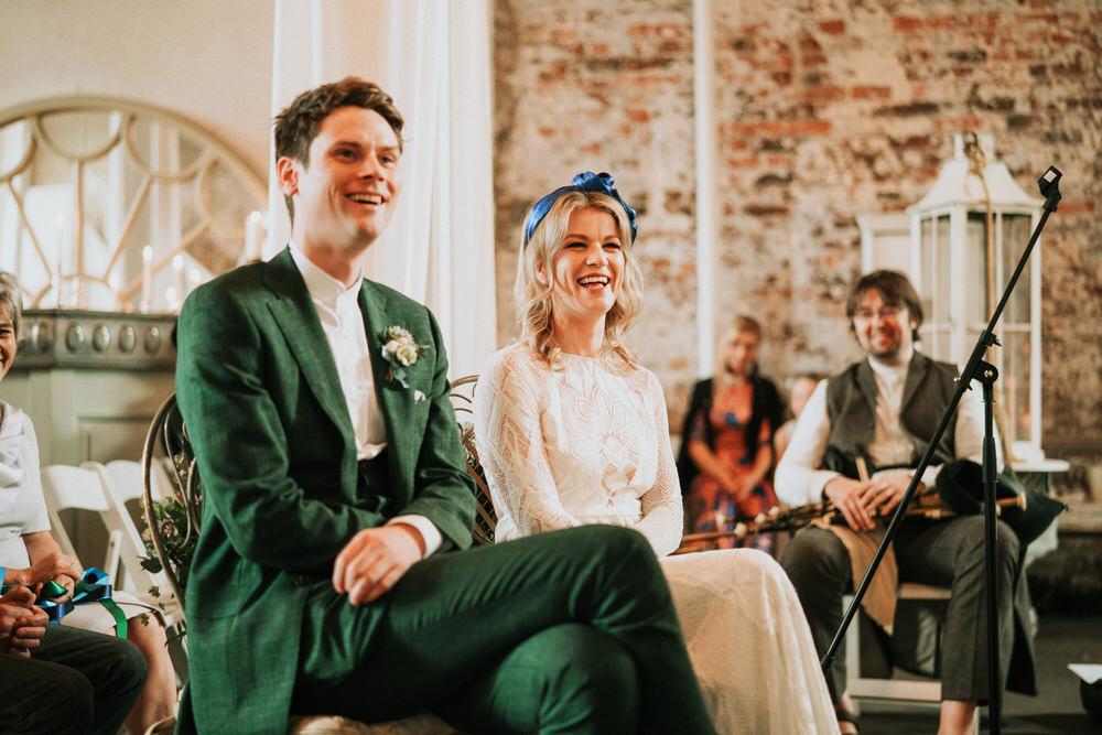 The-Millhouse-wedding-photos-0061 61