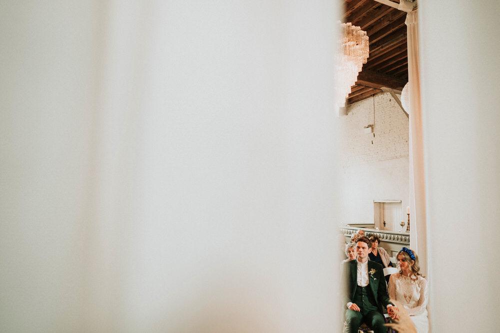 The-Millhouse-wedding-photos-0062 62