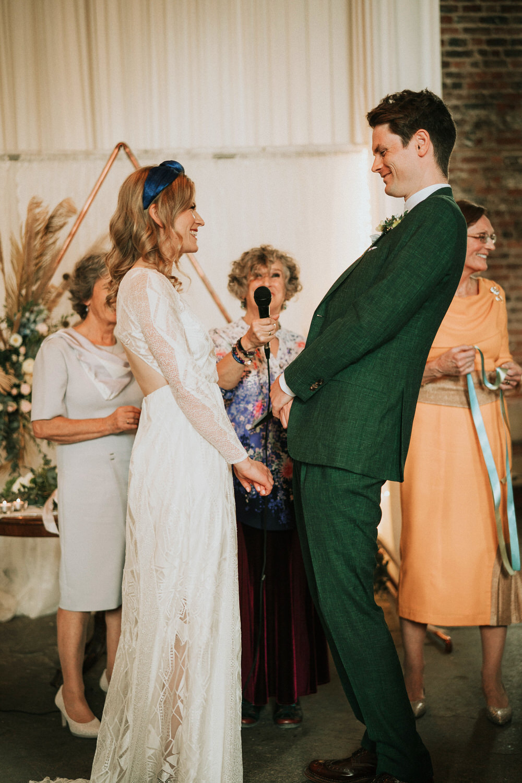 The-Millhouse-wedding-photos-0063 63