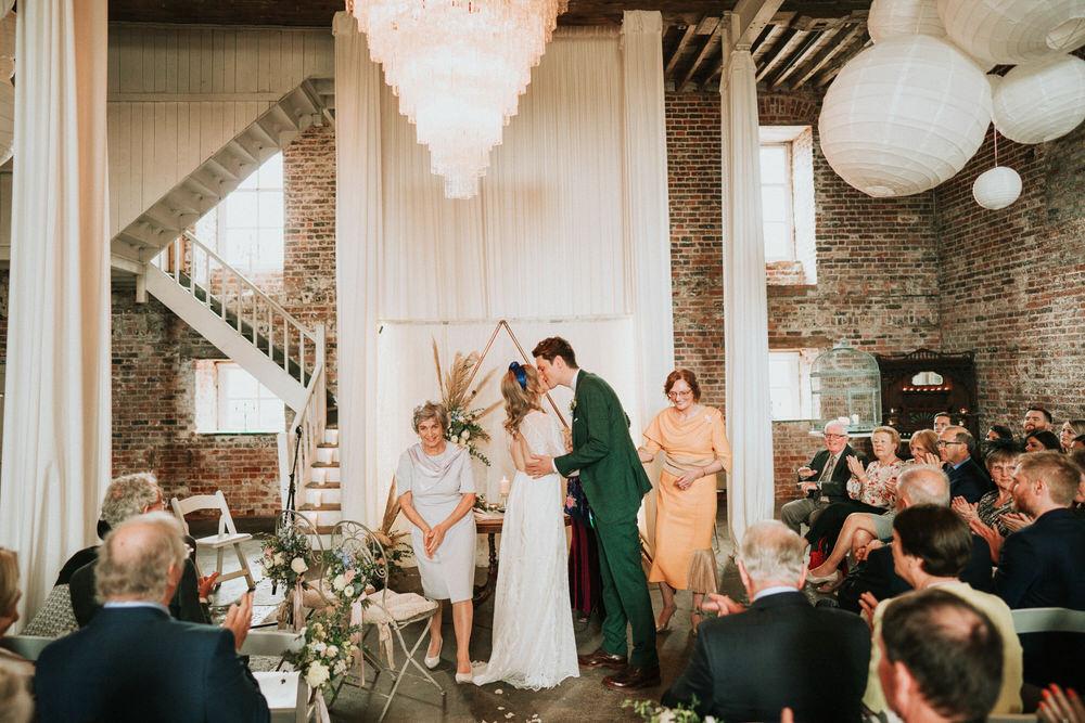 The-Millhouse-wedding-photos-0066 66