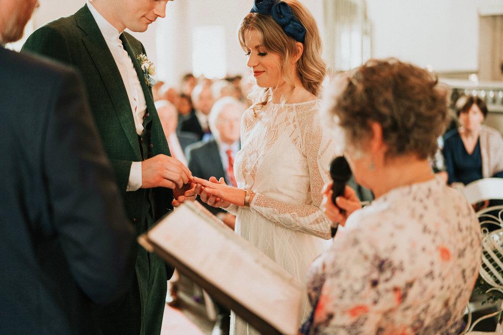 The-Millhouse-wedding-photos-0067 67