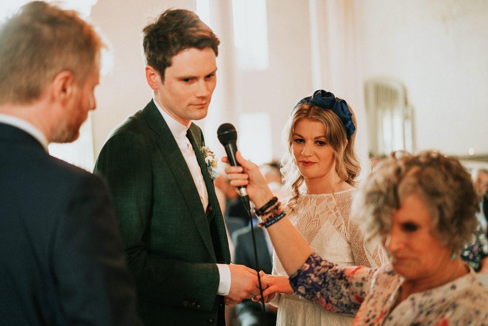 The-Millhouse-wedding-photos-0068 68