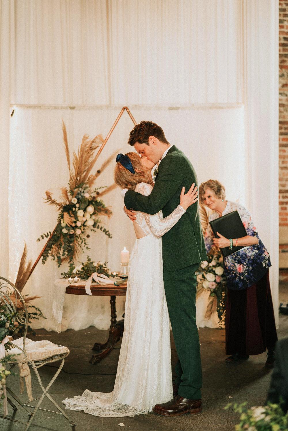 The-Millhouse-wedding-photos-0072 72