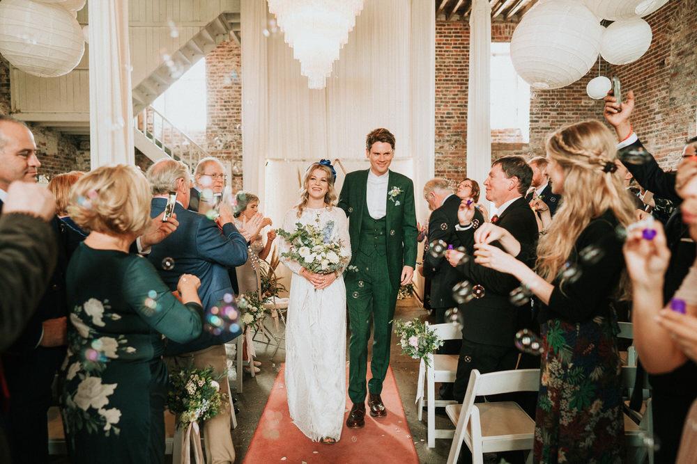 The-Millhouse-wedding-photos-0074 74