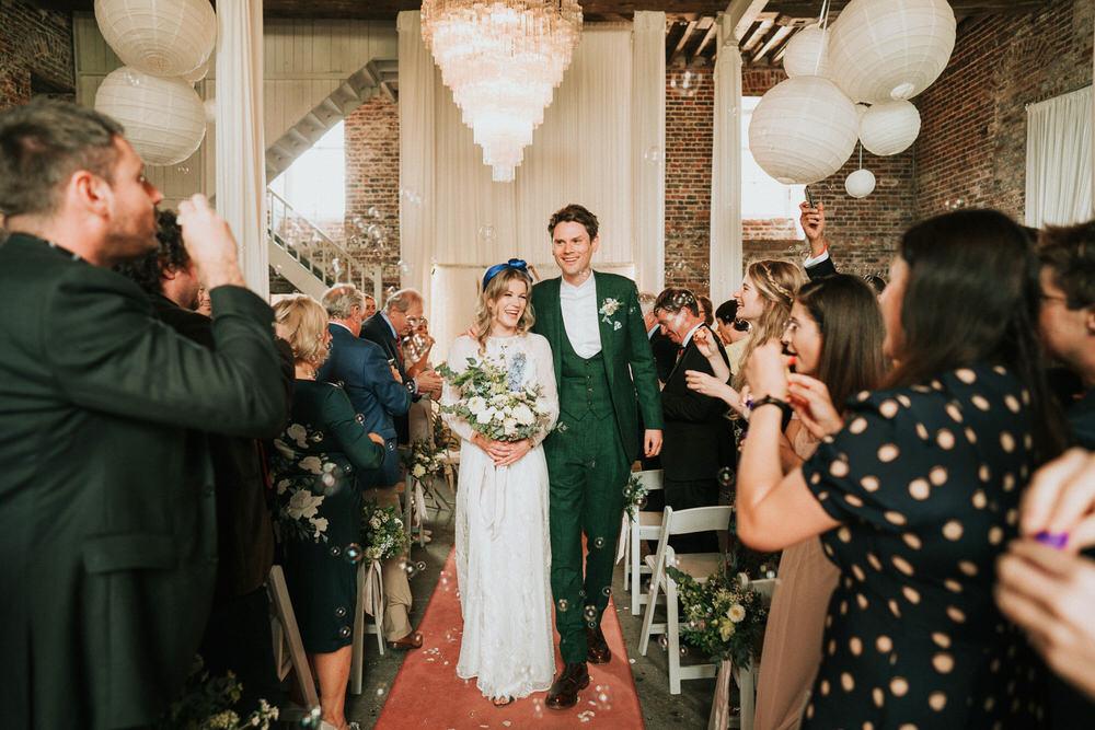 The-Millhouse-wedding-photos-0075 75