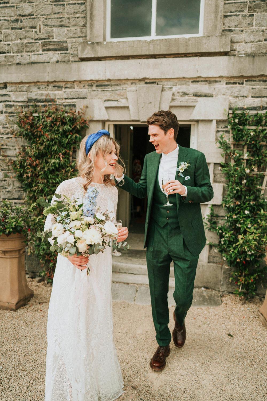 The-Millhouse-wedding-photos-0077 77